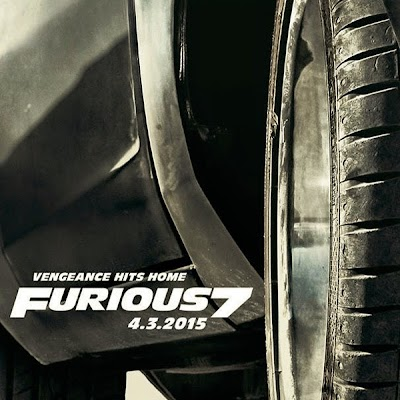 fast--furious-7-doi-ten-va-tung-poster-moi-cuc-hoanh-trang.JPG