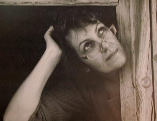Lilin vzglyad iz okna.jpg