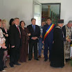 Inaugurarea Centrului de Dezvoltare si Informare 2.jpg