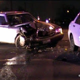 NEWS_101211_Accident_Del Paso Heights