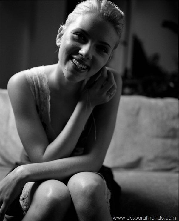 scarlett-johansson-linda-sensual-sexy-sexdutora-tits-boobs-boob-peitos-desbaratinando-sexta-proibida (240)