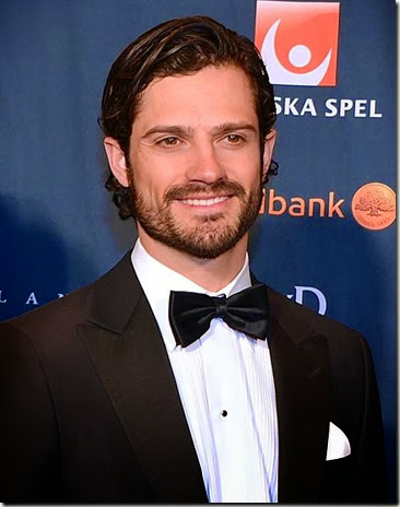 Prince_Carl_Philip