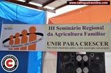 Seminario_Olho D Água (123)