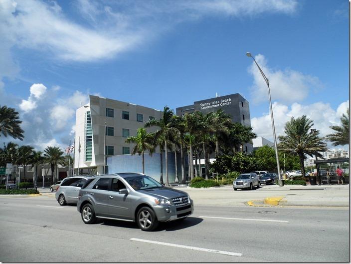 Miami 06