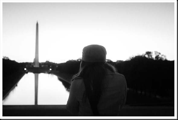 PhotoWalk_2012-18
