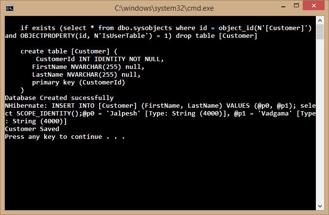 [fluent-nhibernate-code-first-nhibernate%255B3%255D.png]
