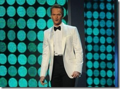31-NM-NEIL PATRICK HARRIS
