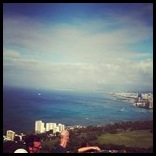 hawaii.instagram12