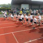 Sports Day 2012 061.jpg