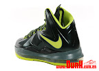 nike lebron 10 gr atomic dunkman 4 04 Dunkman and Floridian Nike LeBron Xs Share the Same Birthday