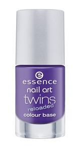 ess_NailArt_TwinBase02