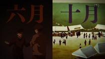 [Commie] Hyouka - 04 [AA61A624].mkv_snapshot_20.33_[2012.05.13_20.33.00]