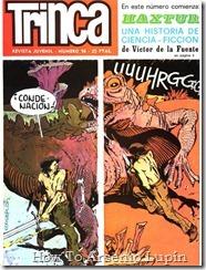 P00014 - Revista Trinca howtoarsenio.blogspot.com #14