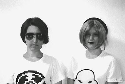 otaku-fest-2013-corcodus-alaxandra_DSC6590-B&W.jpg