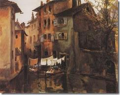 Zinaida-Serebriakova-Annecy-