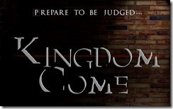 kingdom come title