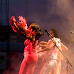 20091003 Boney M party group 007.jpg