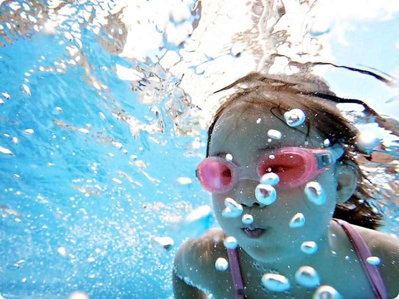 Zoe-swimming1