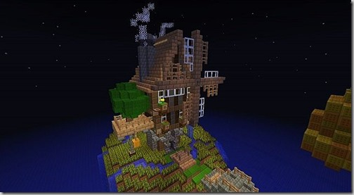 Sacrilege-A-HD-Simple-Pack-16x-Minecraft