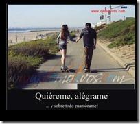 enamorarse 14febrero 01 (24)
