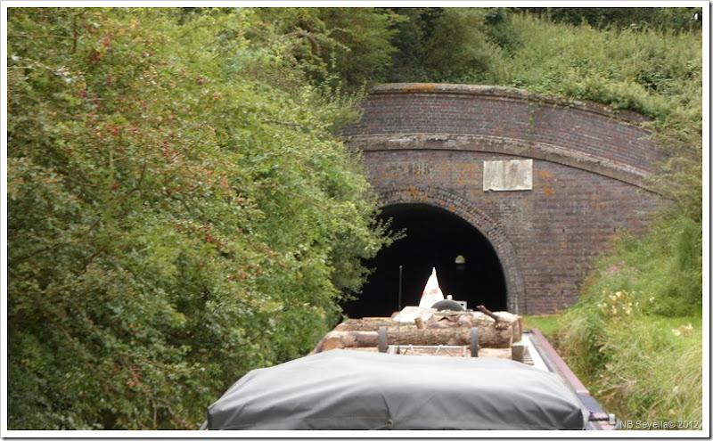 SAM_2351 Saddington Tunnel