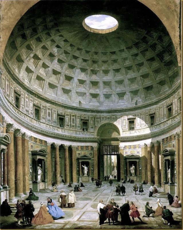 Pantheon-panini[2]