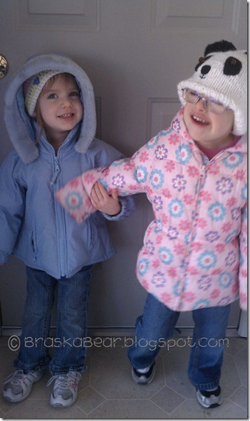 sisterscoats2