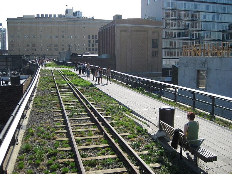 high-line-new-york-19