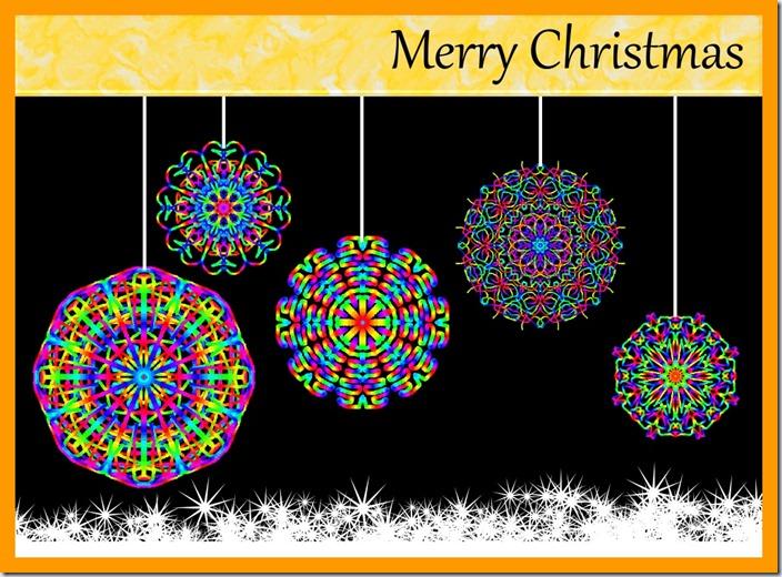 postal postais de natal 2012_b1