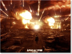 Apocalypse_by_BlackMd122