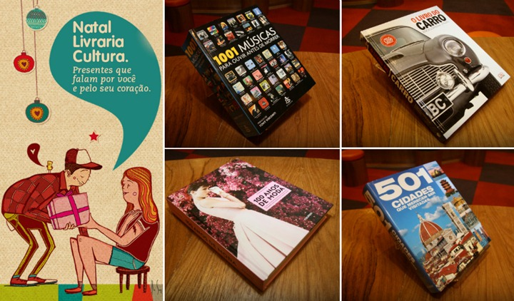 livraria-cultural-curitiba-shopping-natal-presentes1