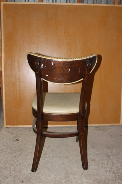 Baronet Chair Before 3.JPG