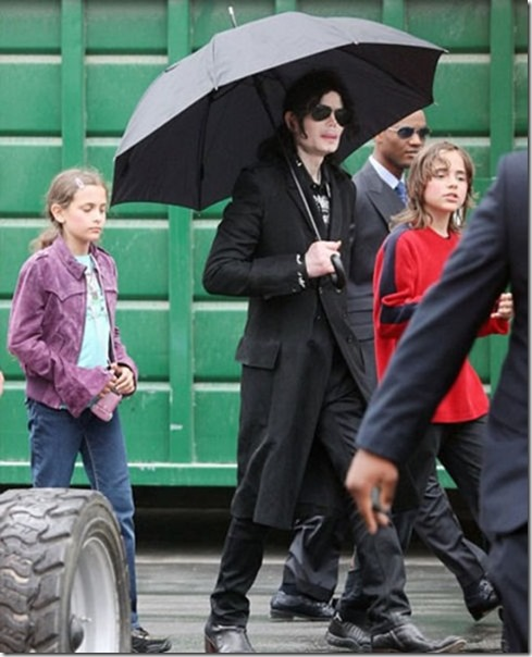 michael-jackson-daughter-19