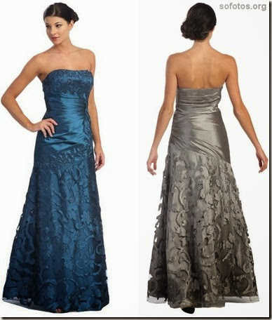 modelos-vestidos-bordados-para-festas