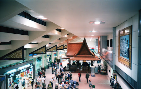 257. aeroport Bangkok.jpg