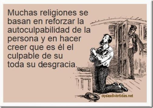 religines 34 13 1fff 1