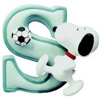 Snoopy S.jpg