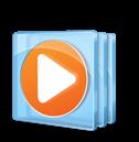 wmp-icon