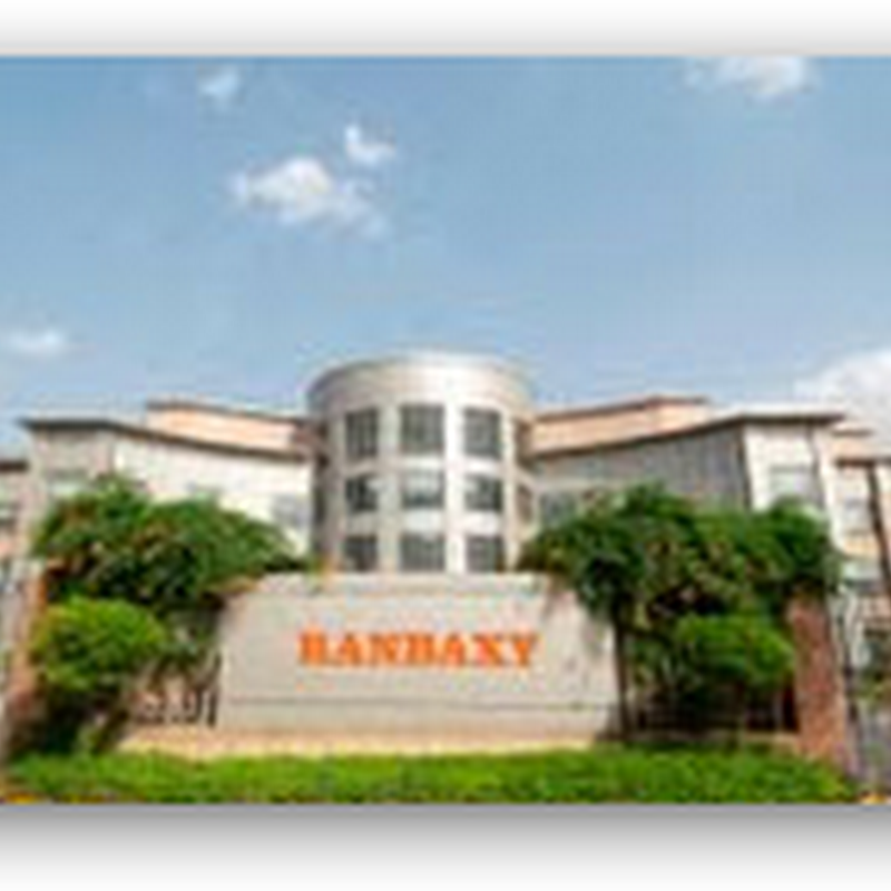 Ranbaxy Recall of Generic Lipitor: Dose Mix Up 20 Milligram Bottles Found To Contain 10 Milligram Does