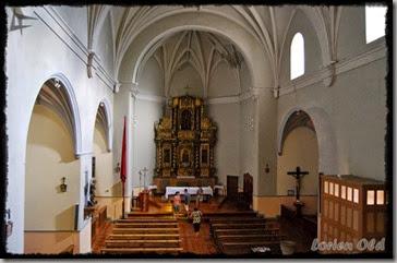 Broto_Iglesia (6)