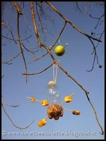 Ghiotte leccornie per gli uccellini dell'OrtoQua (55)_thumb[1]