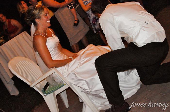 Kristen Wedding-17