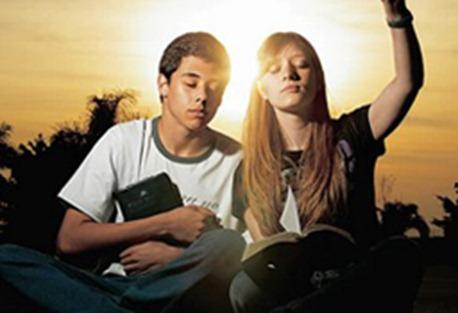 jovens-crentes