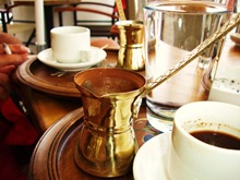 greek_coffee_01