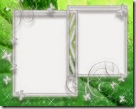 PNG frame (41)