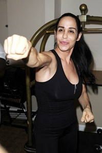 nadya-suleman-big-bang-celebrity-boxing-match-05