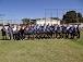 Final campeonato curvelano amador 2013-11.jpg