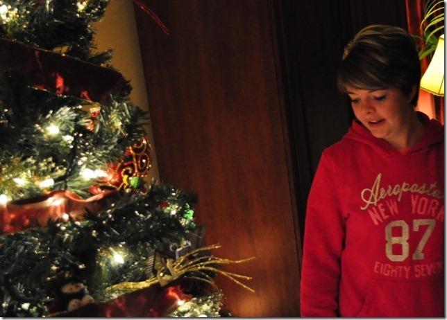 christmas2 2011 100
