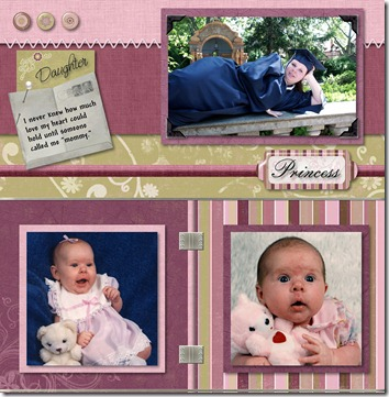 12x12_Exclusive_templates_-_Page_016[1]