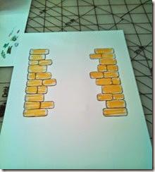 BricksMask2